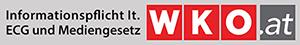 exact-detektivunternehmen-gmbh-wko-Impressum-banner
