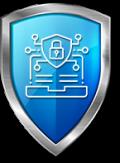 exact-detektei-cyber-security-sicherheit-it-wien