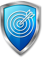 shield-embossed-with-icon